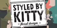StyledbyKitty.nl | Bloemist Noord Holland Noord – 't Veld – Opmeer – Heerhugowaard – Schagen-